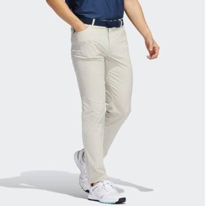 Adidas Golf Ultimate 365 Tapered Pants